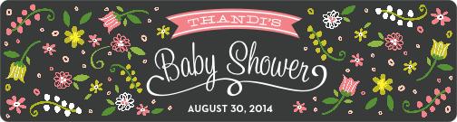babyshower-002