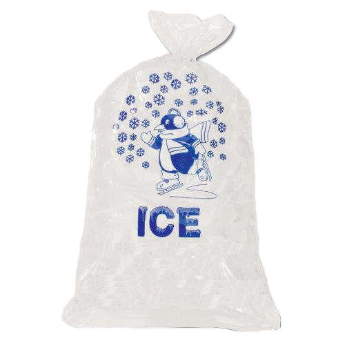 Ice Cubes 5kg Debengeni Waters